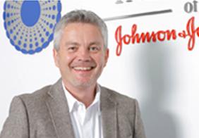 Jürgen Jainta
