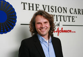 Markus Leonhard